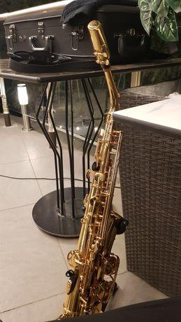 Играю на саксафоне на мероприятих свадьбах предложения итд
