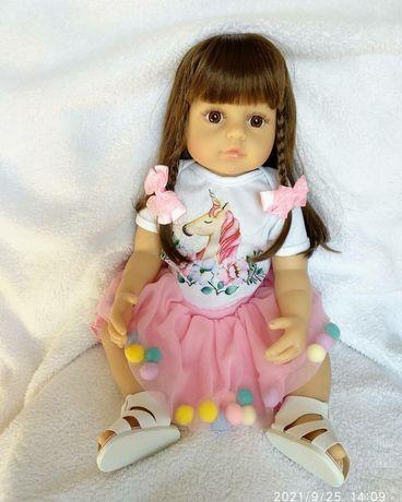 Реборн кукла Reborn