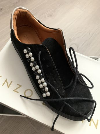 Sneakers dama piele nr.36