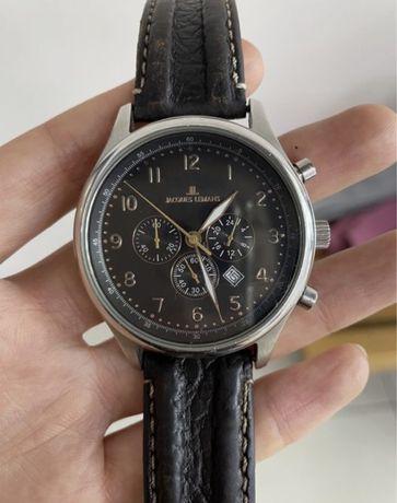 Часы Jaques Lemans оригинал