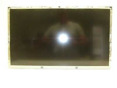 """32""""FHD LCD матрица/дисплей за лед ТВ T315HF01-V.0 AUO"""