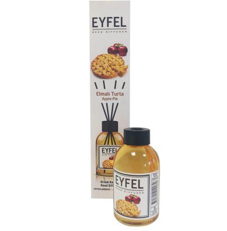 Eyfel parfum de camera betisoare, melek angel, ocean, mango