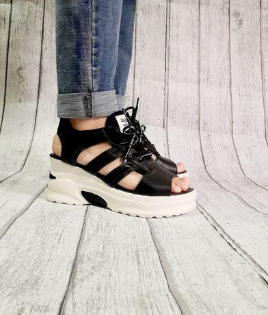 Летняя обувь 39, 40 р