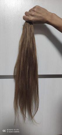 Продам волосы натуральные.
