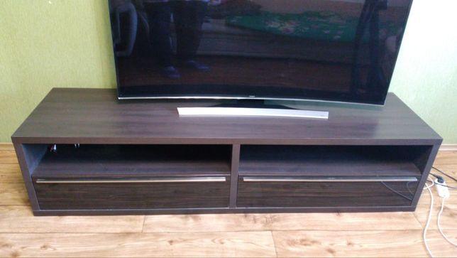 Продам комод-подставка под телевизор