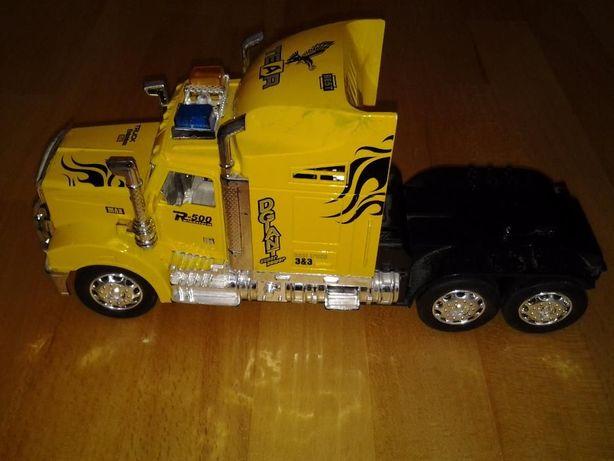 Tear Truck / camion jucarie copii / cca. 26 cm