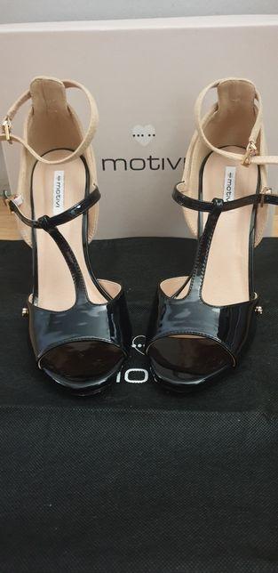 Sandale MOTIVI