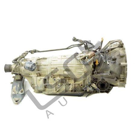 Автоматична скоростна кутия Subaru Legacy IV 2003-2009 SU220621B-263
