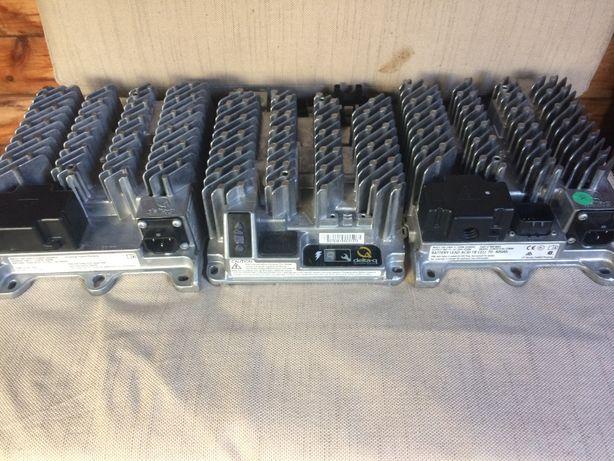 Redresorul IC650