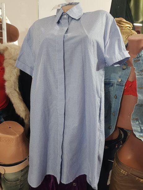 Camasi Zara Noi