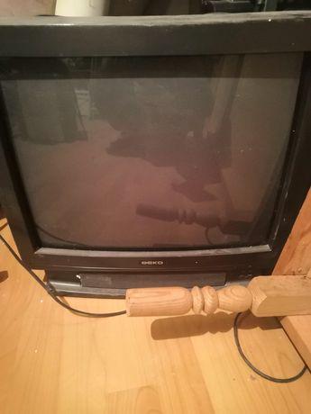 "Телевизор ""ВЕКО"""