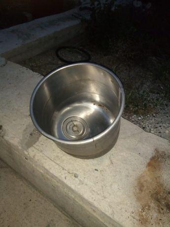 Бак для воды