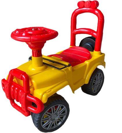 Талакар детский игрушки