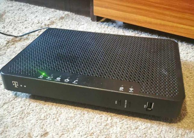 Router fibra optica Sagemcom 5655 AC/RF (Telekom)