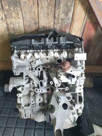 Motor BMW n47 d20 c 318 320 520 diesel 177 cp 143 cp