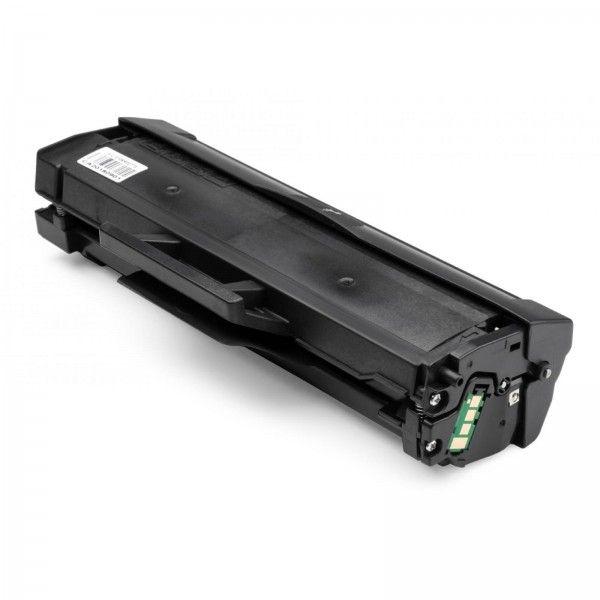 Тонер касета Xerox 106R027773 черна съвместима Black BK за Xerox Phase гр. София - image 1