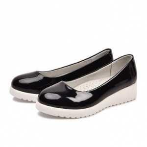 новые туфли с напылением синие туфли для школы школьная обувь 35 36 37