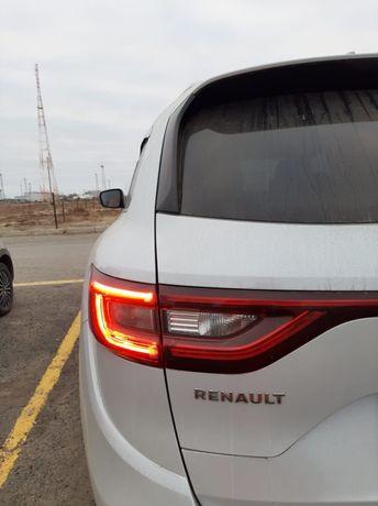 Продается машина Renault