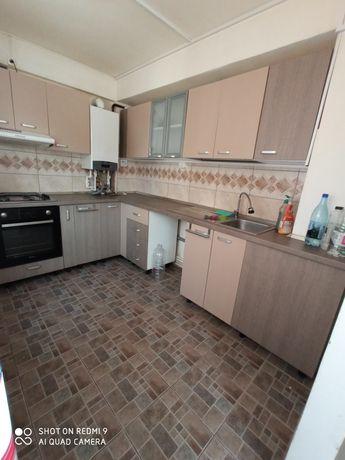 Apartament 3 camere zona Vama, academica, coremi