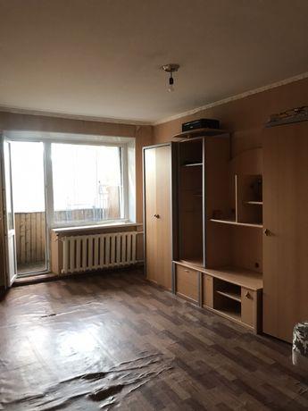 Продается 2-комнатная квартира, 13млн200 район Евразии