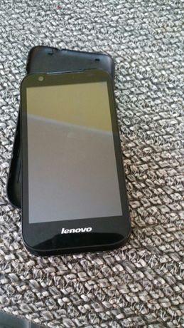 Telefon Lenovo