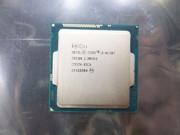 Процессор 1150 Intel Core i3-4130T