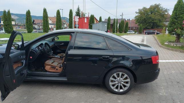 Audi a6 3.0 diesel