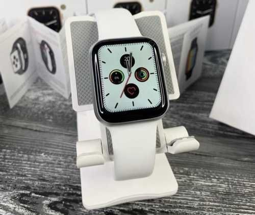 ORIGINAL! Смарт Часы W26 plus, watch6, apple, airpods, samsung