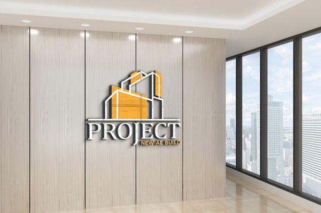 Proiecte case , garaje, hale- autorizatie,mester