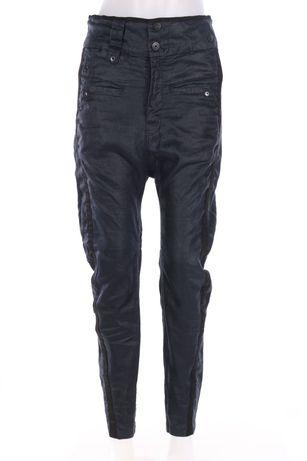 Намаление.G-star уникален панталон потур