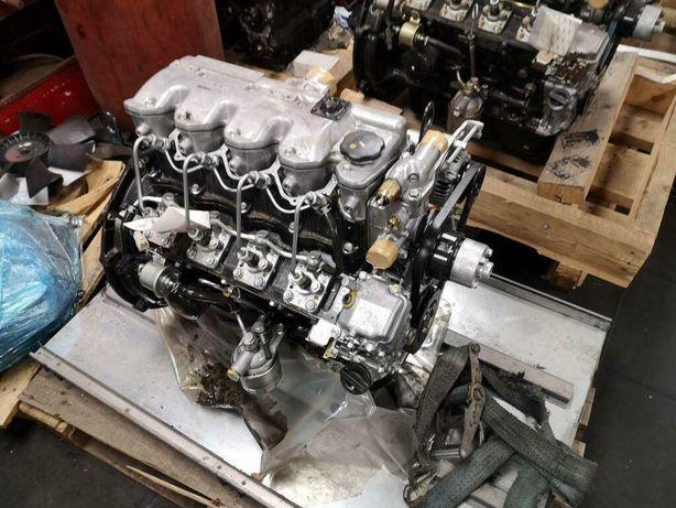 Motor Nou Isuzu 4le1 si 4le2 - garantie