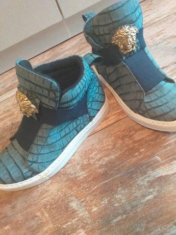 Нови, боти, обувки ,сандали,кецове