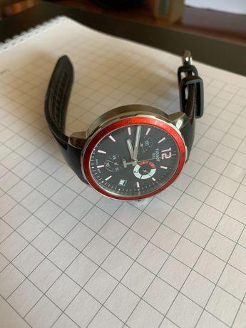 Tissot Quickster часы мужские