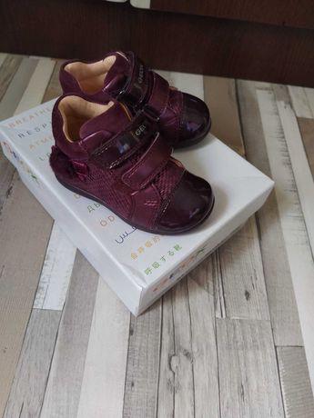 Pantofi Geox marimea 19