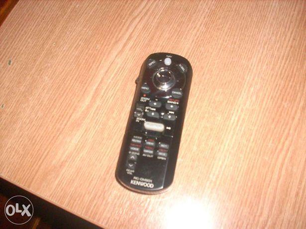 telecomanda KENWOOD RC-DV601
