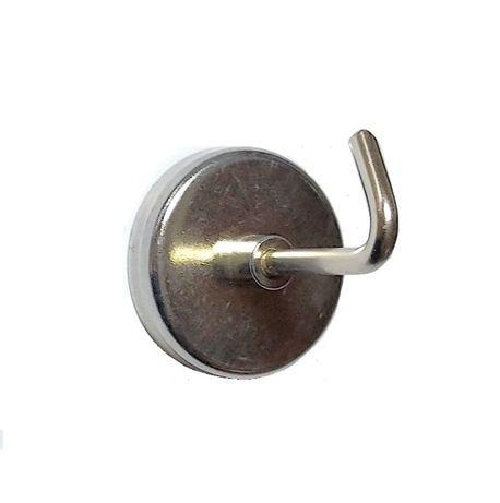 Магнитна закачалка за инструменти и автомобилни ключове