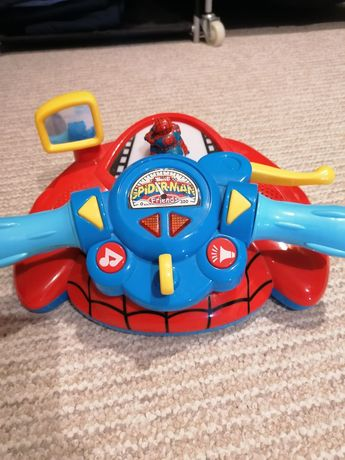Jucărie motocicleta copii