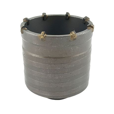Продавам нови боркорони за бетон 30мм,35мм,45мм,65мм,85мм120мм
