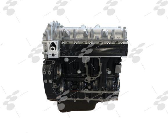 motor iveco daily euro 6 motor fiat ducato euro 6 2.3 si 3.0 NOU