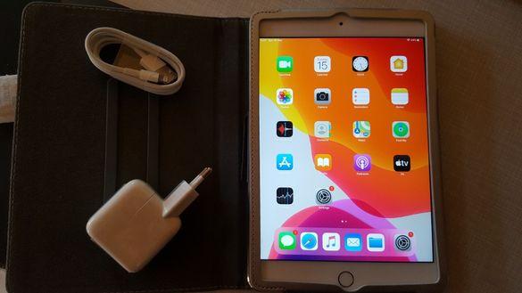 Ipad mini 4 Wi-Fi + Sim Gold 16gb А1550