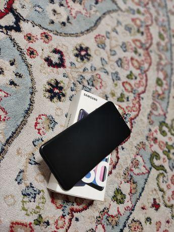 Samsung galaxy A30s 32G Ram 3 4G LTE 4000 mah Battery доставка есть
