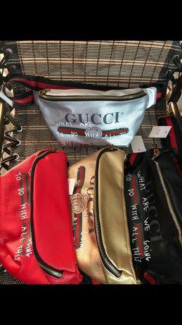 Чанта за кръст Gucci