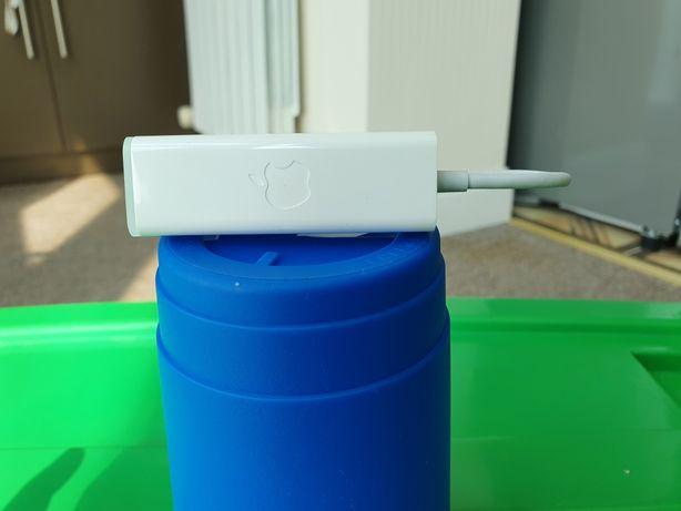 Apple USB Modem