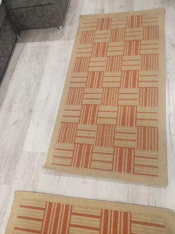 Продам бамбуковые дорожки