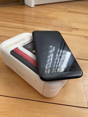 HTC Desire 601 dua sim