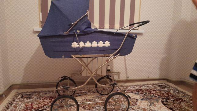 Детская коляска,  коляска в Шымкенте, срочно продам
