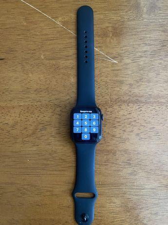 Apple watch,series 5 42 mm