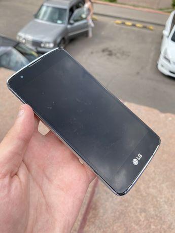 Телефон Продам Lg K8
