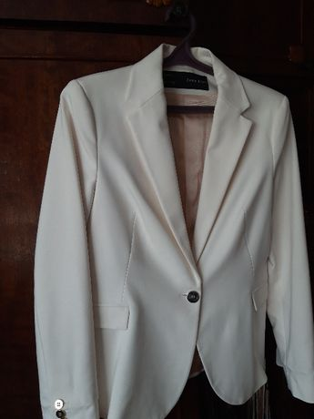 Шикарный женский пиджак 46 размер