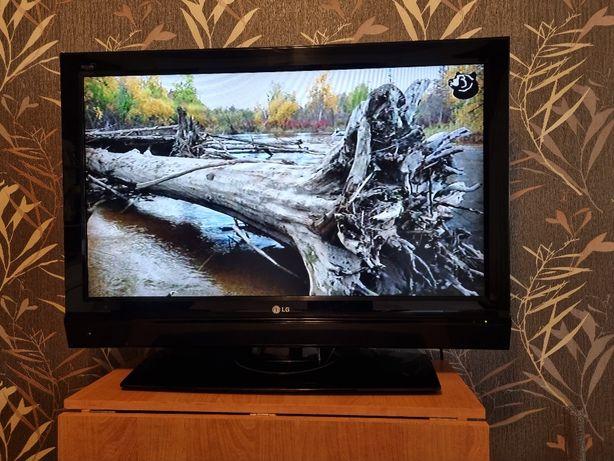 Телевизор LG диагональ 95